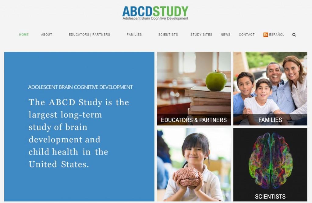 abcd-study